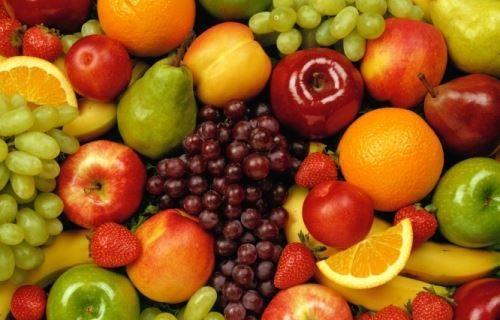 Чи працюють продукти для схуднення живота?