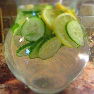 Рецепт води сассо для схуднення: покрокове приготування та рекомендації щодо правильного вживання цього жиросжигающего напою