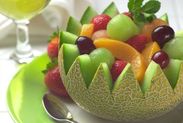 Салатна дієта