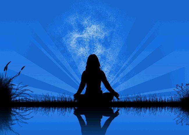 Саморозвиток і самовдосконалення - основні способи формування особистості