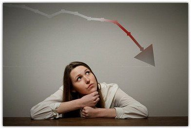 Синдром самозванця: де шукати витоки цього психологічного блоку