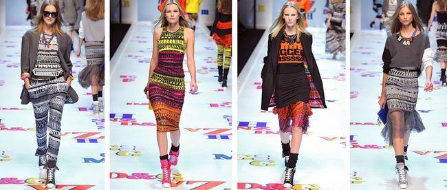 Снікерси: модні жіночі та підліткові моделі