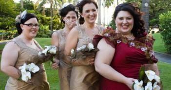 Довгі спортивні сукні: здоровий спосіб життя від кутюр