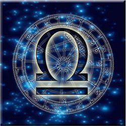 Сумісність з вагами (знак зодіаку): чого чекати від союзу ваг з іншими знаками зодіаку