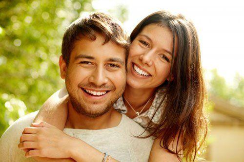 Сумісність знаків зодіаку в шлюбі: які знаки найбільше підходять для спільного життя