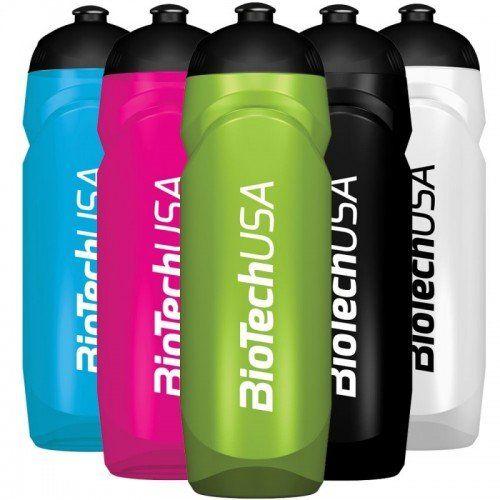 Спортивна пляшка для води: яку модель краще вибрати