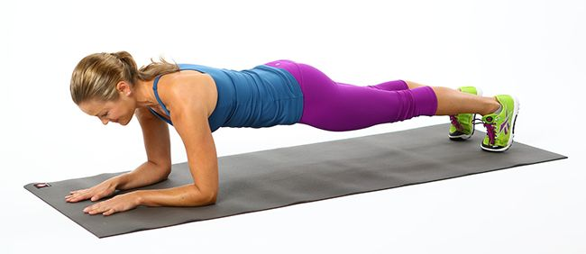 Тренувальна система пілатес, її особливості, правильне дихання при виконанні вправ