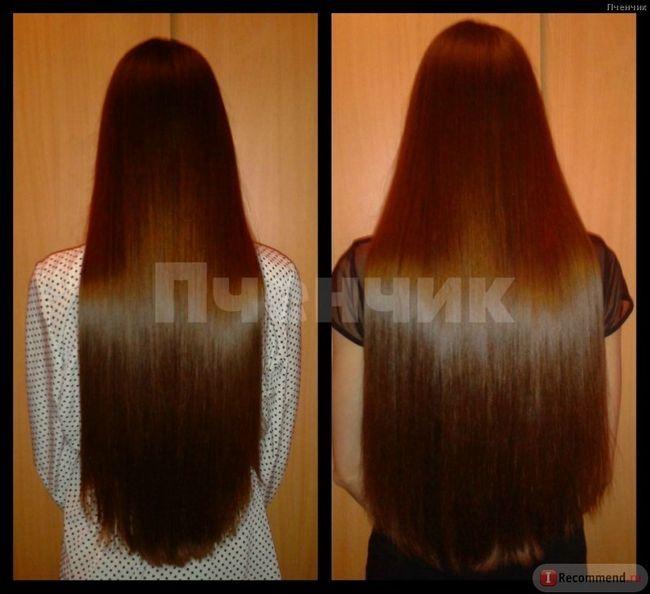 Догляд за волоссям в домашніх умовах: відгуки та рецепти на будь-який смак (з фото)