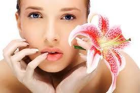 Догляд за жирною шкірою обличчя