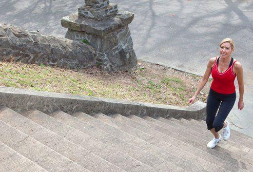 Вправи для дихання по методу стрельникової, пранаяма з йоги та принципи дихання в бодіфлекс