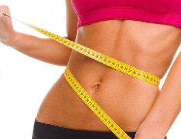 Вправи для м`язів живота, які можна виконувати вдома