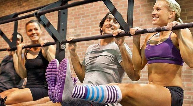 Вправи на витривалість: навіщо вони потрібні звичайній людині