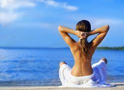 Вправи при грижі хребта, що допомагають повернути йому рухливість