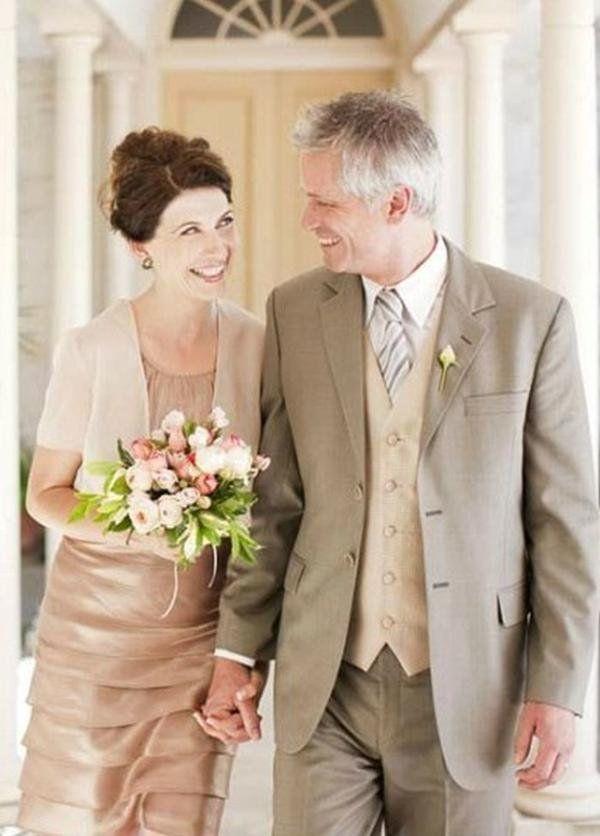 У чому виходити заміж вдруге: чи припустима фата і біле плаття для такого випадку