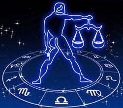 Ваги-чоловік, сумісність з іншими знаками зодіаку: з ким у ваг складаються гармонійні відносини