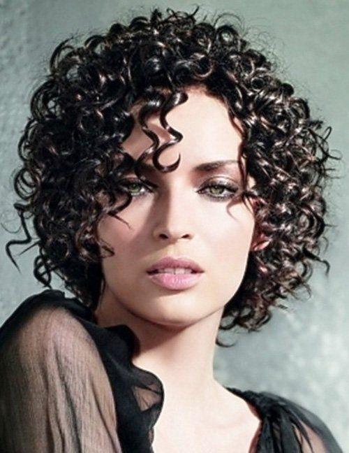 Види зачісок для чоловіків і для жінок (з фотографіями та описами кожного варіанта)