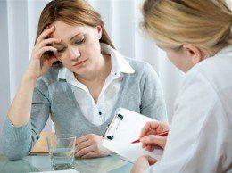 Види психологічної допомоги і чому не потрібно боятися ходити до психолога