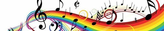 Вплив музики на психіку людини: її жанри і способи їх впливу на на людську душу