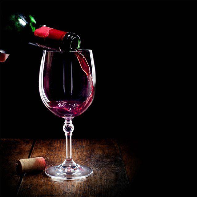 Замовляння і молитву від пияцтва і алкоголізму, здатні відвернути людину від спиртного назавжди
