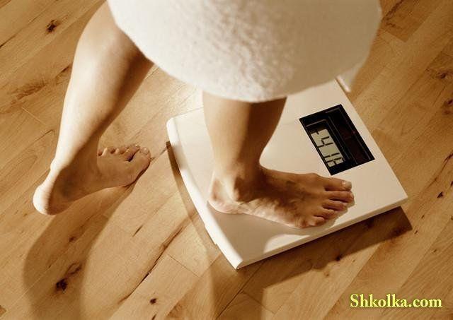 Змови на схуднення і їх наслідки: магічні ритуали для стрункої фігури