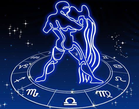 Знак зодіаку вдалий: сумісність з іншими знаками і гороскоп здоров`я на поточний рік
