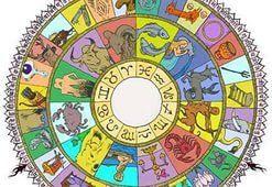 Знаки зодіаку з ведичної астрології, їх значення і суть