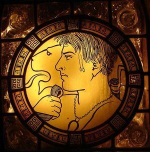 Зодіакальний гороскоп на 2009 рік: лев