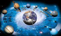 Зодіакальний гороскоп на 2009 рік